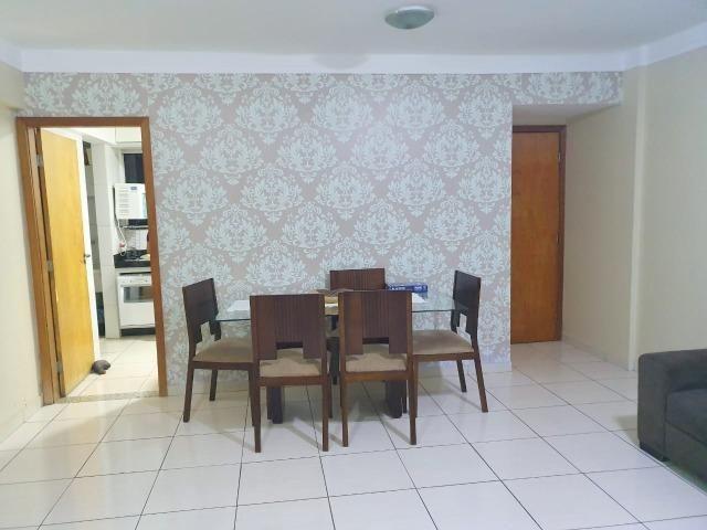 Cód. 5910 - Apartamento Residencial Ipê (Nossa Senhora D'Abadia) - Foto 18