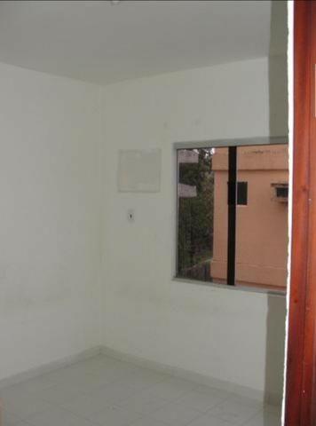 Campo Bello Residence, apartamento de 2 quartos sendo 1 suíte, R$150 mil à vista / 98310 - Foto 15