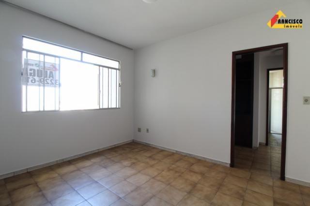 Apartamento para aluguel, 3 quartos, 1 vaga, santo antônio - divinópolis/mg - Foto 14