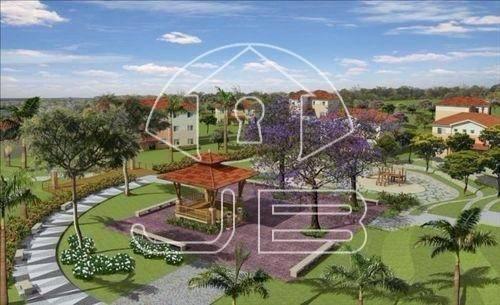 Apartamento à venda com 2 dormitórios em Jardim interlagos, Hortolândia cod:AP002557 - Foto 15
