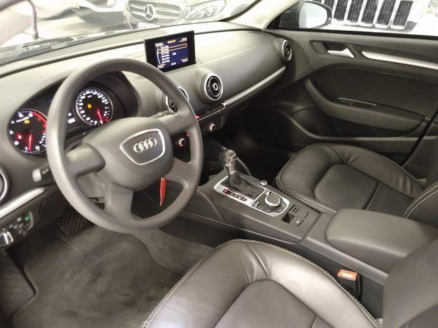 Audi A3 Sedan 1.4 tfsi S tronic - Foto 5