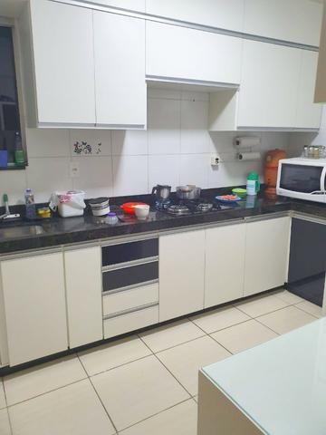 Cód. 5910 - Apartamento Residencial Ipê (Nossa Senhora D'Abadia) - Foto 7