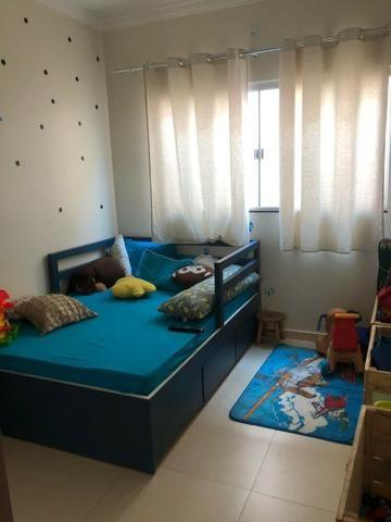 Casa 3 quarto em ótima localização - Foto 10