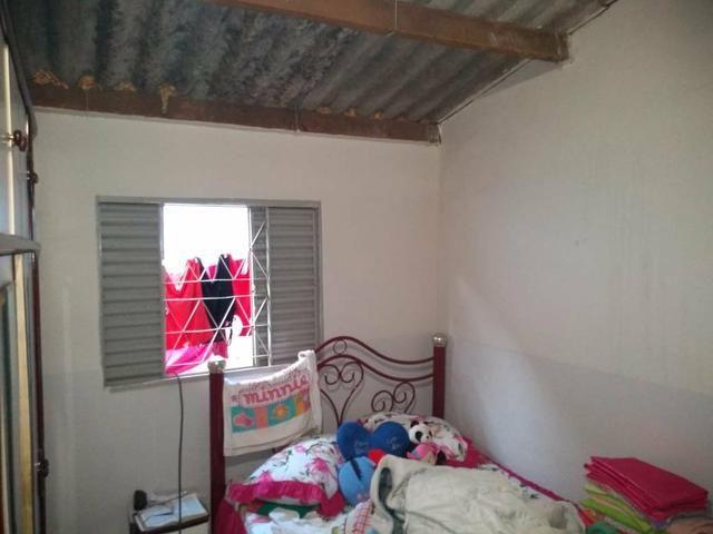 QC 06 Casa 02 Quartos 9 8 3 2 8 - 0 0 0 0 ZAP - Foto 5