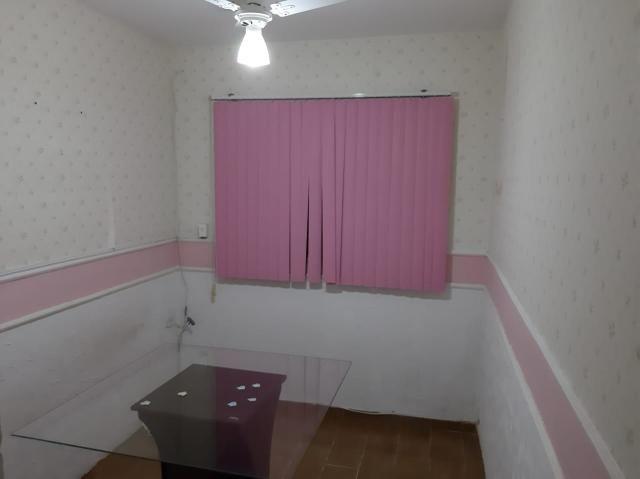 Apartamento Jatiúca - Castelo branco - Foto 2