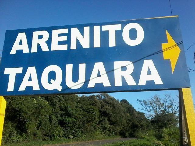 Piso Piscina Caxambu x Arenito Direto da Fábrica Arenito Taquara = Promoção Imperdivel - Foto 6