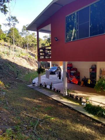 Vendo chácara em Santo Amaro da Imperatriz - Foto 6