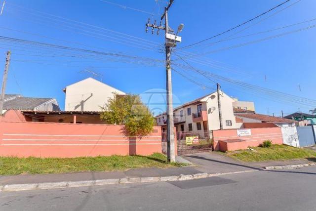 Casa de condomínio à venda com 2 dormitórios cod:154055 - Foto 2