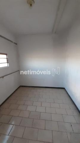 Casa para alugar com 2 dormitórios em Parque riachuelo, Belo horizonte cod:753886 - Foto 9