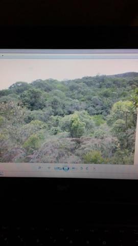 Jo - Área no Vale das Videiras em Petrópolis - 226.000 m² - Foto 4