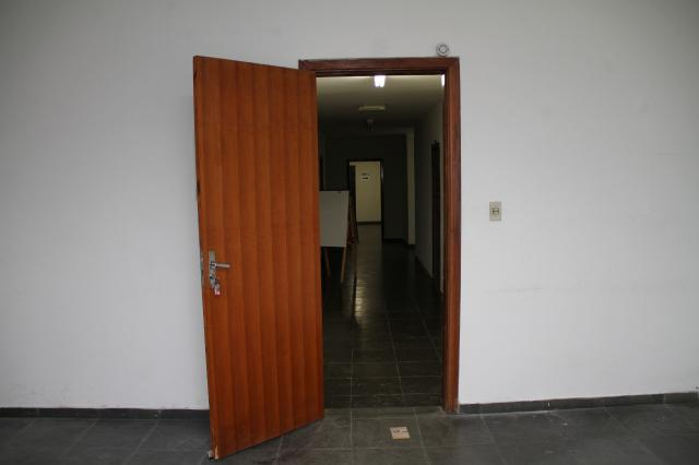 Escritório para alugar em Centro, Embu das artes cod:3811 - Foto 6