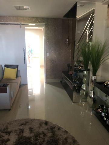 Alugo Casa no cond. Világio D'itália - Foto 6