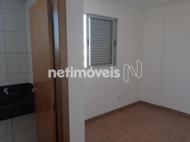 Apartamento à venda com 3 dormitórios em Jardim américa, Belo horizonte cod:578536 - Foto 7