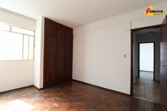 Apartamento para aluguel, 3 quartos, 1 vaga, santo antônio - divinópolis/mg - Foto 8