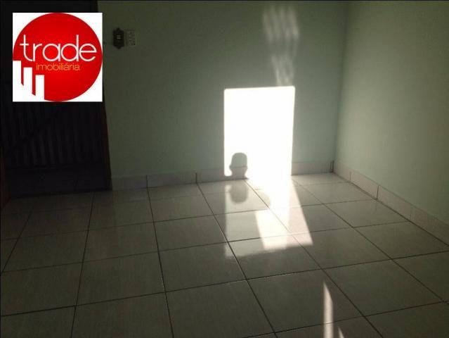 Casa com 4 dormitórios à venda, 199 m² por r$ 440.000 - jardim josé sampaio júnior - ribei - Foto 10