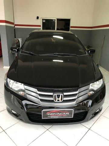 Honda City - Foto 2