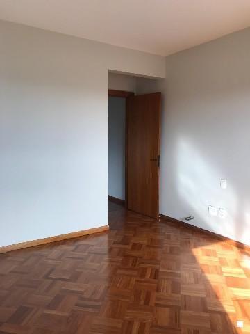 Apartamento para alugar com 3 dormitórios em , cod:I-023281 - Foto 8