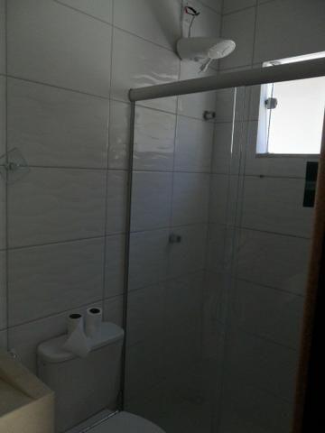 Casa 3/4 com suite em Ipitanga - Foto 18