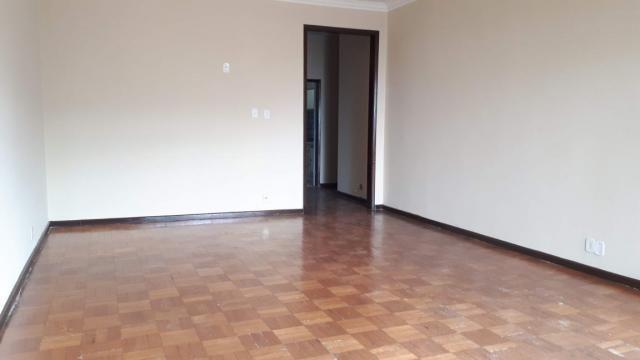 Apartamento à venda com 3 dormitórios em Santa teresa, cod:cv191001 - Foto 11