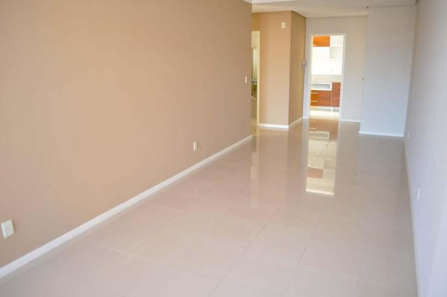 Apartamento para alugar com 3 dormitórios em João paulo, Florianópolis cod:71172 - Foto 10