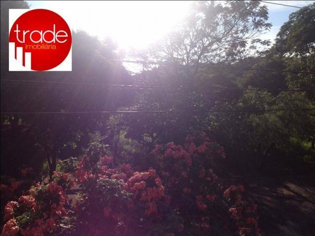 Casa com 4 dormitórios à venda, 199 m² por r$ 440.000 - jardim josé sampaio júnior - ribei - Foto 14