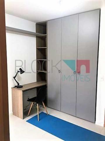Apartamento à venda com 3 dormitórios cod:RCCO30301 - Foto 13