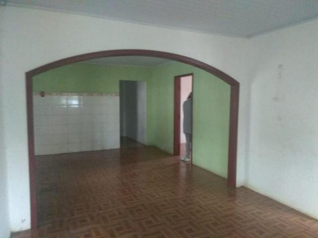 Casa para alugar com 3 dormitórios em Comasa, Joinville cod:L63878 - Foto 7
