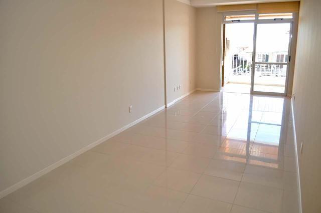 Apartamento para alugar com 3 dormitórios em João paulo, Florianópolis cod:71172 - Foto 9