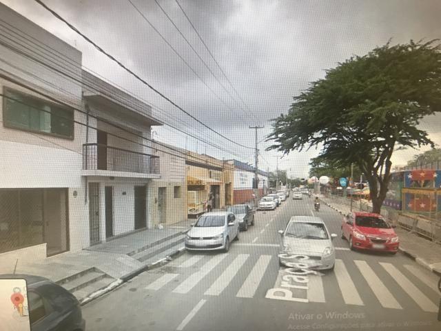 Vendesse na Avenida Frei Caneca , 64 Centro , Caruaru - Foto 2