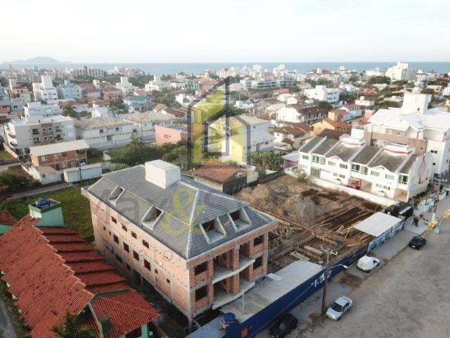 Floripa# Apartamento 3 dorms,1 suíte. Financiamento fácil. * - Foto 4
