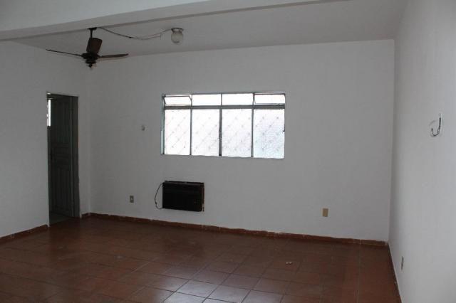 Casa com 3 dormitórios para alugar, 187 m² por r$ 1.500/mês - morada do ouro - setor oeste - Foto 13