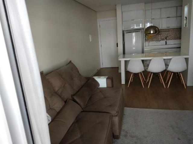 Lindo apartamento em jurerê internacional - Foto 11