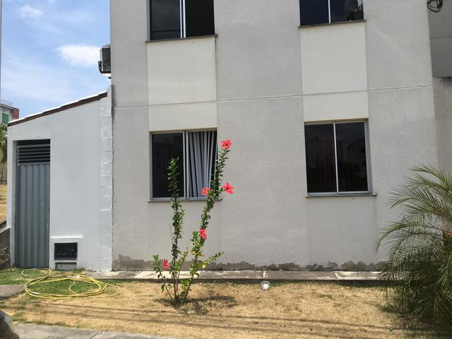 Alugo Apartamento Mobiliado Vila Olímpia - Foto 2