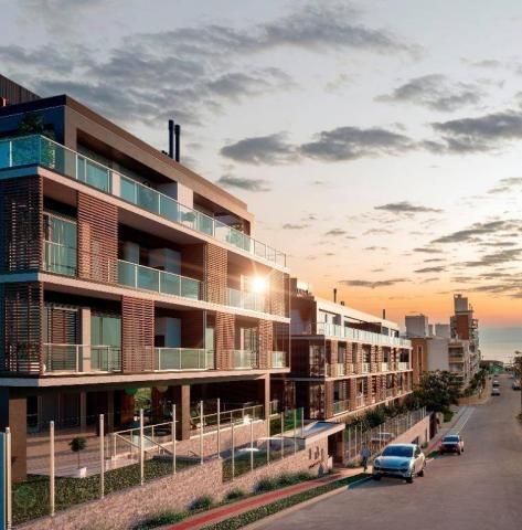 Apartamento residencial à venda, joão paulo, florianópolis. - Foto 18