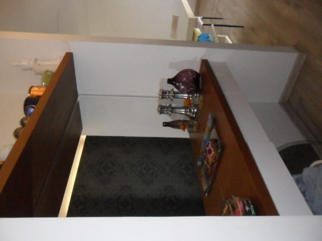 Vendo apartamento 3 quartos, 90m, 2 vagas, 349mil setor Bela Vista - Foto 5