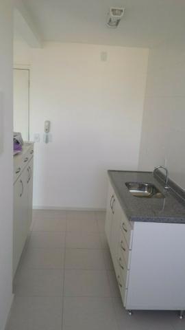 LH- Oportunidade ! Apto de 2 quartos suite em Valparaiso - Foto 5