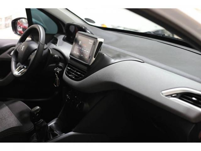 Peugeot 208 Active Pack 1.2 Completo - Foto 6