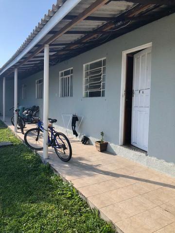 Aluguel de quartos no Capão Raso - Foto 12