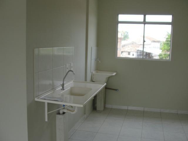 Viver Ananindeua, apto 3 quartos, R$800 / * - Foto 7