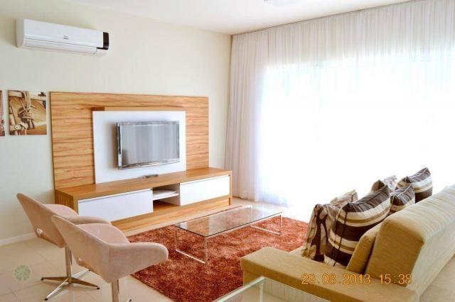 Cobertura residencial à venda, santinho, florianópolis. - Foto 3