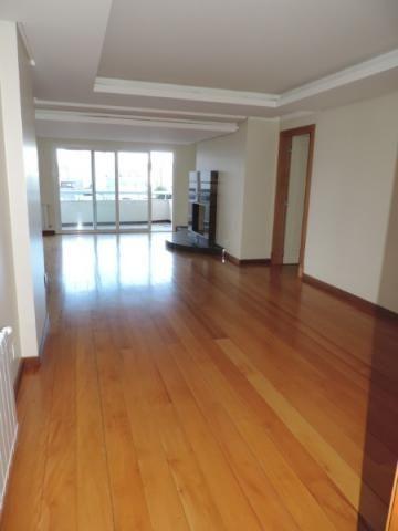 Apartamento para alugar com 4 dormitórios em Exposicao, Caxias do sul cod:11406 - Foto 3