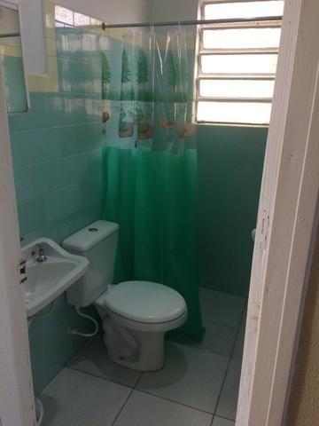 Aluguel de quartos no Capão Raso - Foto 10