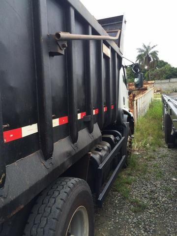 Caminhão Traçado - Foto 3