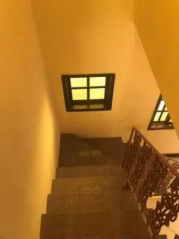 Casa de Condominio para Aluguel, Rancho Novo Nova Iguaçu RJ - Foto 4