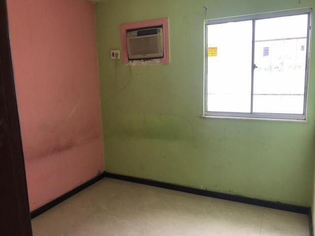Alugo Apartamento - Condomínio Princesa do Sertão - Cód. 1549 - Foto 6