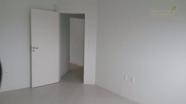 Cobertura residencial à venda, ingleses, florianópolis. - Foto 19