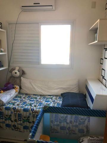Casa em Condomínio Solar da Chapada - Foto 3