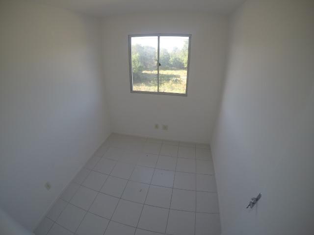 GL # Excelente apartamento com 2 quartos em Nova Zelândia - Foto 3
