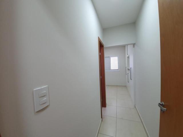 Apartamento à venda com 2 dormitórios em Nova aliança, Ribeirão preto cod:10678 - Foto 7