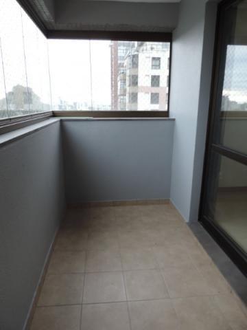 Apartamento para alugar com 2 dormitórios em Lourdes, Caxias do sul cod:11407 - Foto 8